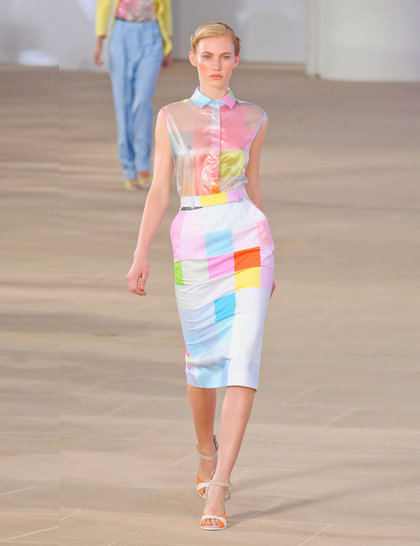 http://www.elleuk.com/fashion/trends/the-ss12-trend-report/(img)/35#gallery
